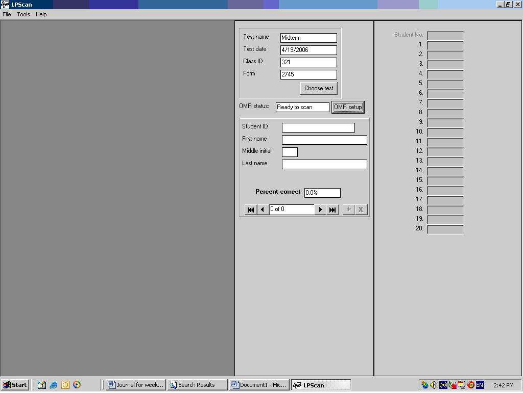 Create videos in windows 10